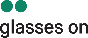 glasseson logo