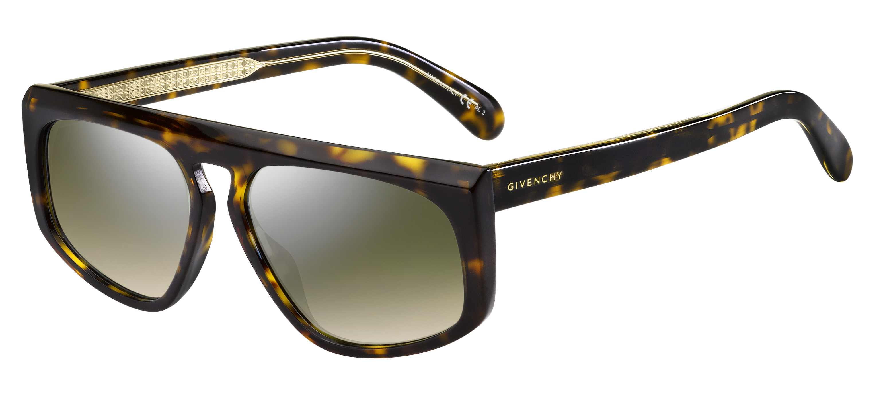 Givenchy GV SQUARED GV 7125/S