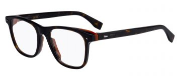 Fendi I SEE YOU FF M0020