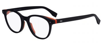 Fendi I SEE YOU FF M0019