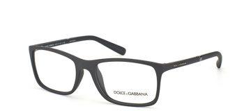 Dolce & Gabbana DG 5004