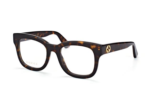Gucci GG0033O