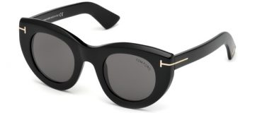 Tom Ford MARCELLA-02 FT 0583