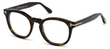Tom Ford FT 5489