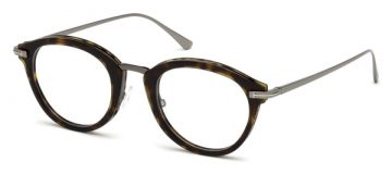 Tom Ford FT 5497