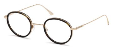 Tom Ford FT 5521