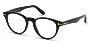 Tom Ford FT 5525