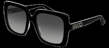 Gucci GG0418S