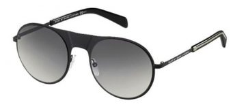 Marc By Marc Jacobs MMJ 480/S