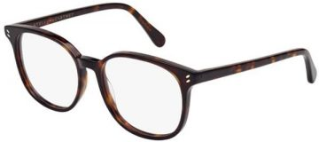 Stella McCartney SC0014O