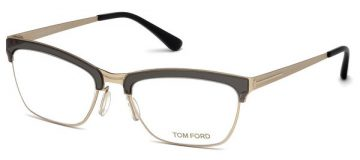 Tom Ford FT 5392