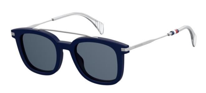 Tommy Hilfiger TH1515/S
