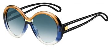Givenchy GIVENCHY SILHOUETTE GV 7105/G/S