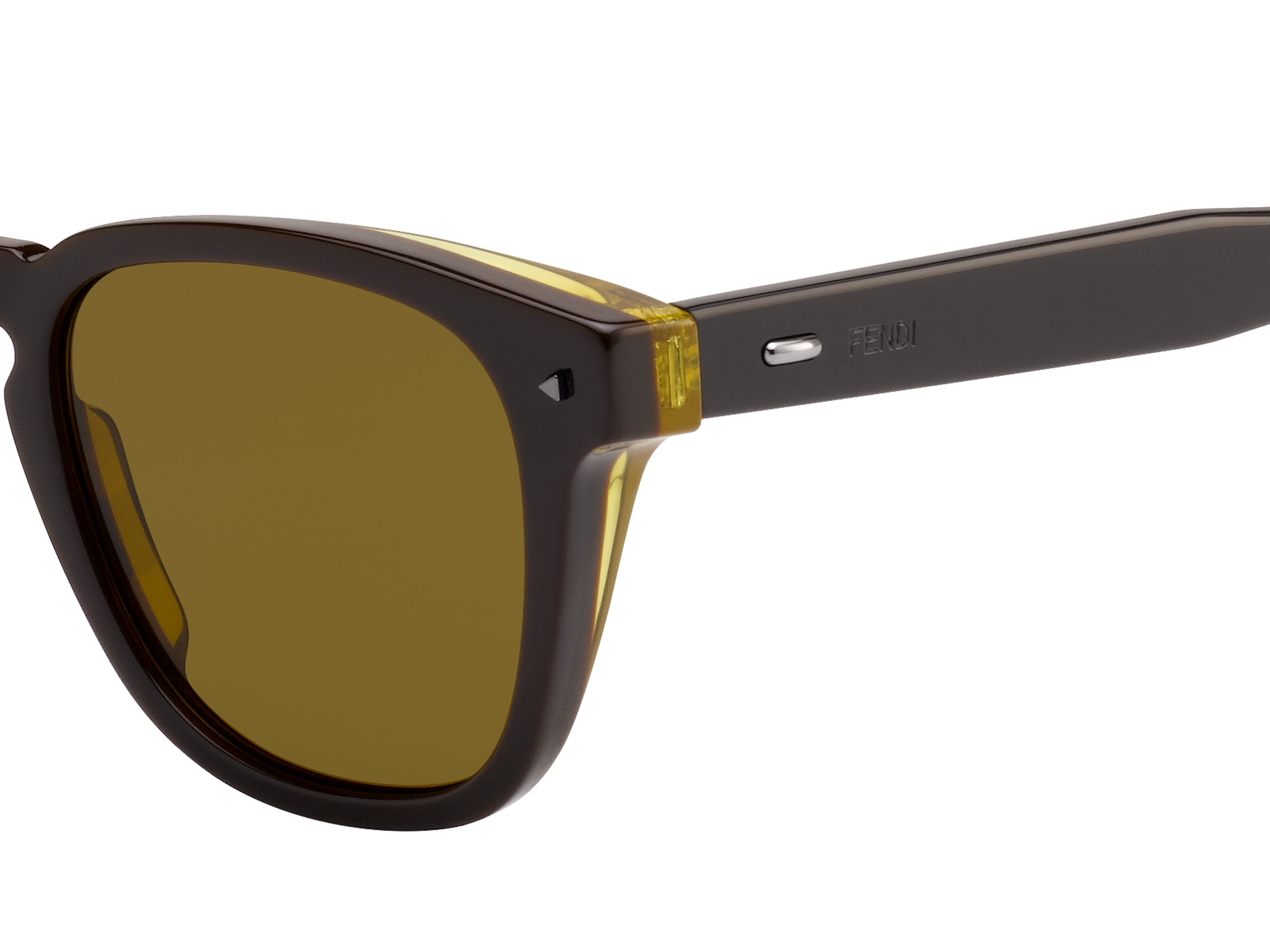Fendi I SEE YOU FF M0018/S