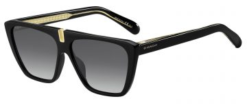 Givenchy GIVENCHY REVEAL GV 7109/S