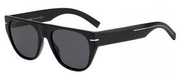 Dior BLACK TIE 257S