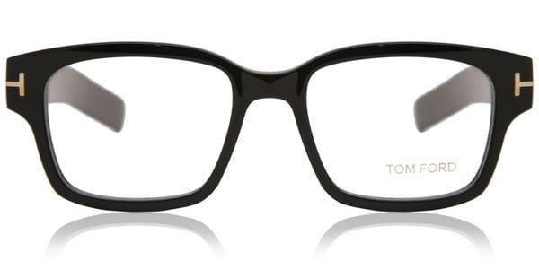 Tom Ford FT 5527