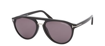 Tom Ford BURTON FT 0697