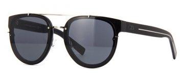 Dior  BLACK TIE 143S