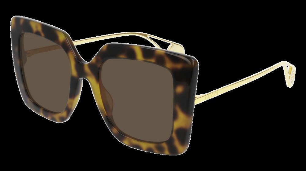 Gucci GG0435S