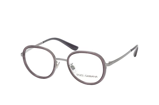 Dolce & Gabbana GRIFFES & STONES DG 1307