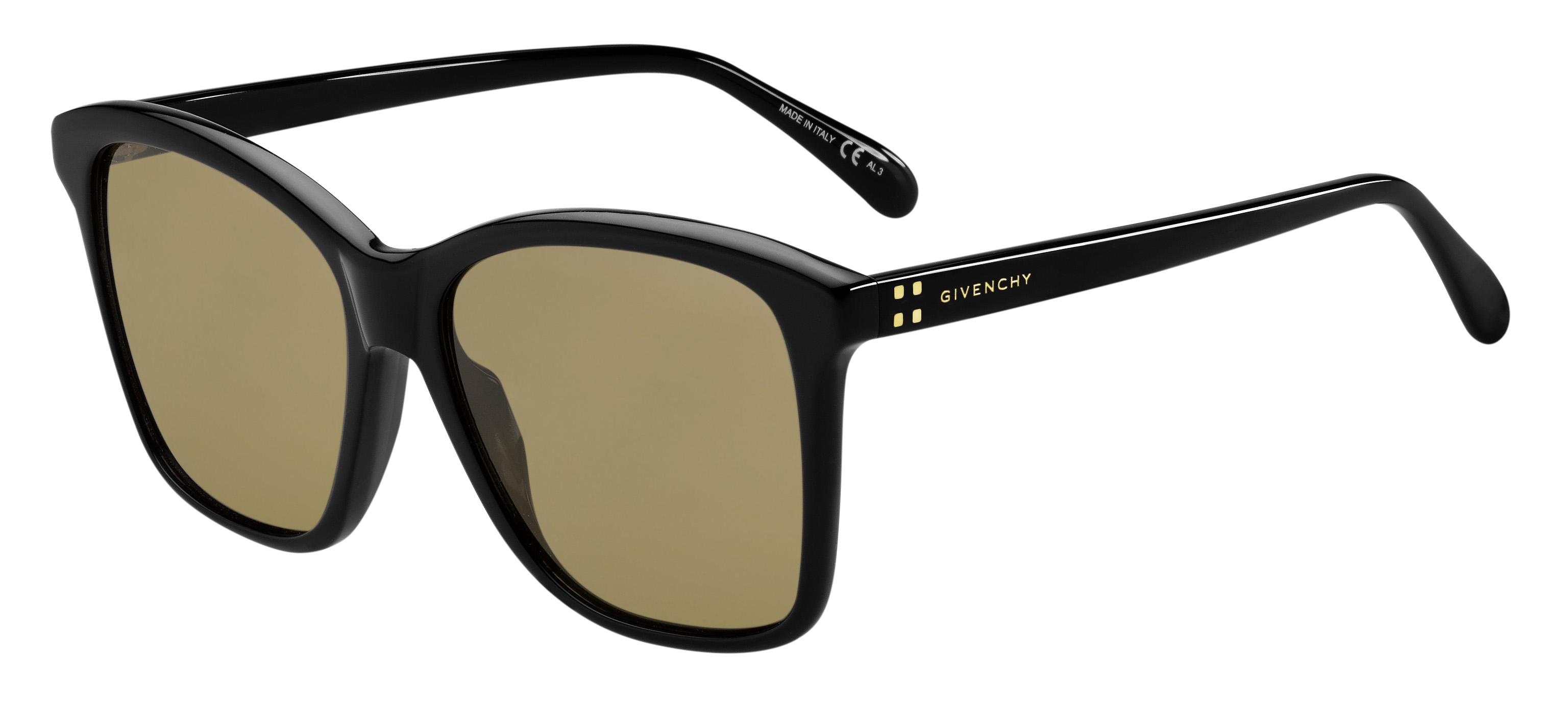 Givenchy GV 7108/S