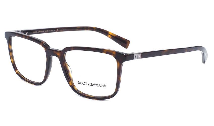 Dolce & Gabbana DG SECRET DG 3304