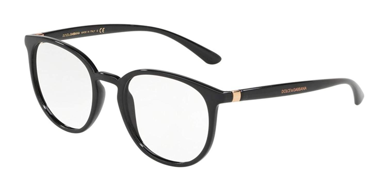 Dolce & Gabbana ESSENTIAL DG 5033