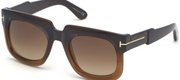 Tom Ford Christian TF729
