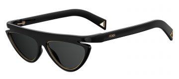 Fendi FF 0383/S