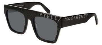 Stella McCartney SC0170S