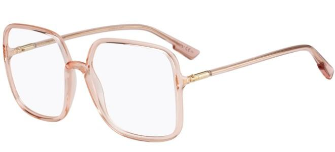 Dior SO STELLAIRE O1