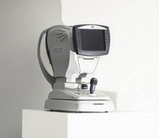 pažanga optikos technologijose