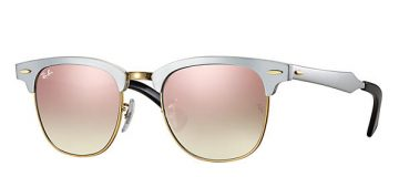 Ray-Ban Clubmaster RB3507