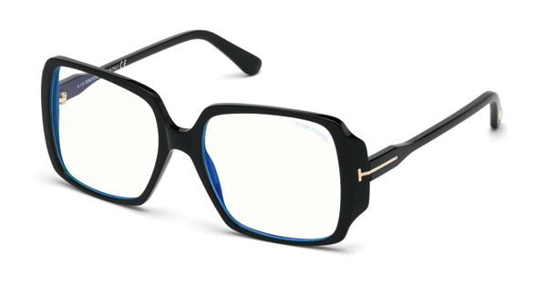 Tom Ford FT 5621-B BLUE BLOCK