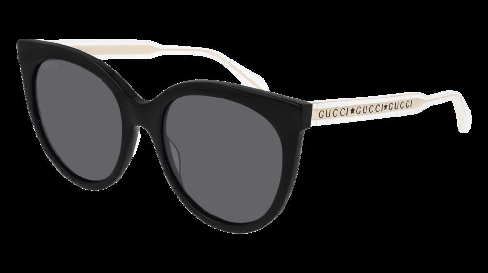 Gucci GG0565S