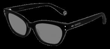 Gucci GG0570O