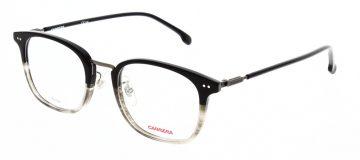 Carrera CARRERA 159/V/F