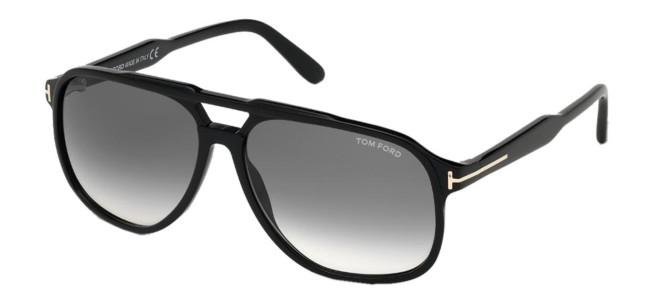 Tom Ford RAUL FT 0753
