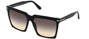 Tom Ford SABRINA-02 FT 0764