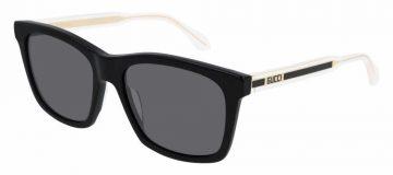 Gucci GG0558S