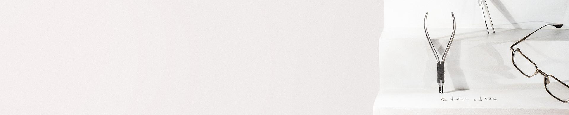 Keitykla – akiniai su istorija