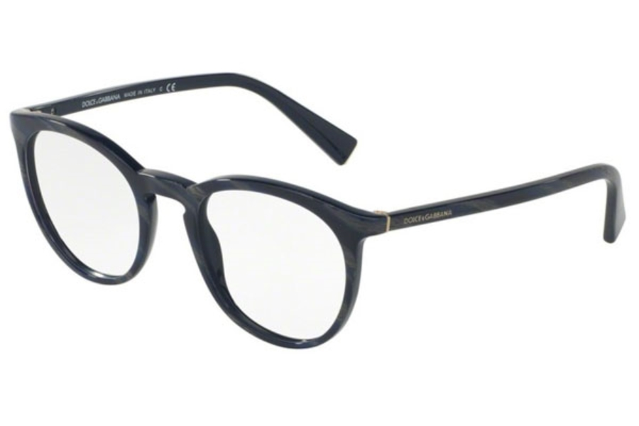 Dolce & Gabbana LESS IS CHIC DG 3269
