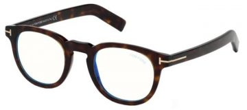 Tom Ford FT5629-B BLUE BLOCK