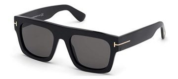 Tom Ford FAUSTO FT 0711