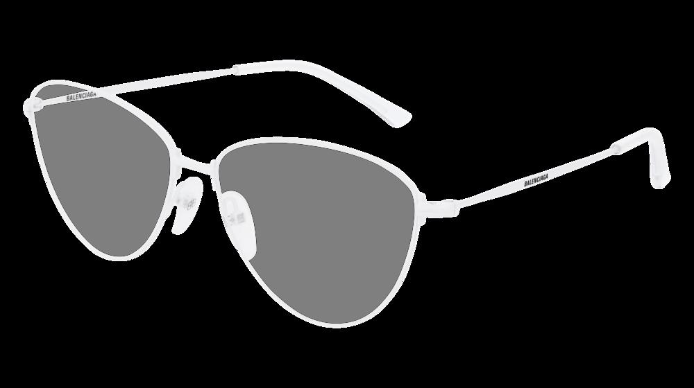 Balenciaga BB0034O