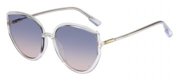 Dior SO STELLAIRE 4