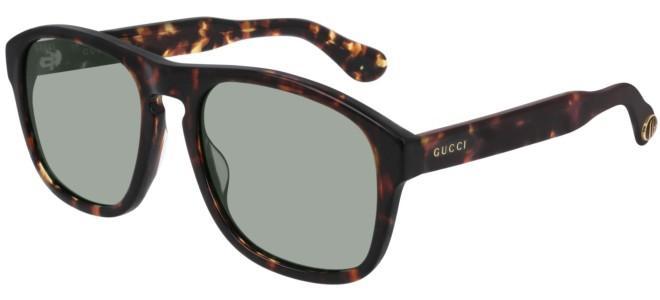 Gucci GG0583S