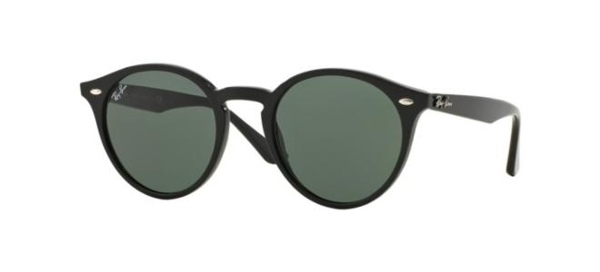Ray-Ban ROUND RB 2180