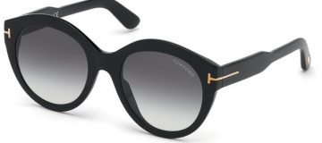 Tom Ford ROSANNA FT 0661